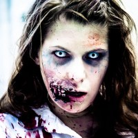 Know your Enemy. What is a Zombie?