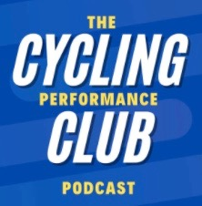 The Cycling Performance Club Podcast