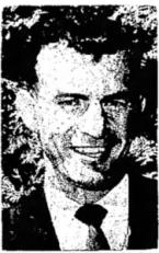 Legendary Naugatuck coach Ray Legenza