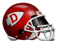 derby helmet