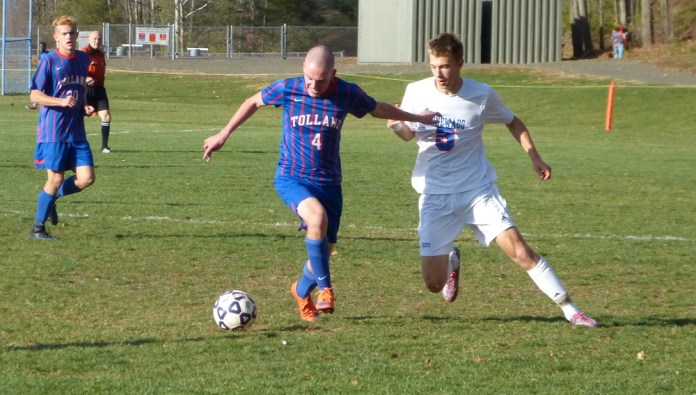 nonnewaug-boys-soccer-leland-malloy-tolland-will-suitor-4