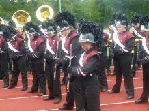 Torrington band