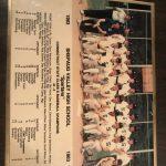 sportsShepaugbaseball1983te