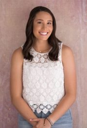 Lindsey Abramson