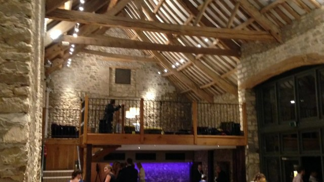 The Zoots band, The Zoots perform at Victoria and Pier's wedding at Priston MIll, Band in WIltshire, Band in Berkshire, Party band in Wiltshire, Party band for Hire, Live music South West, Band in Bristol, Wedding Band South West, The Zoots wedding band, Wedding bands in Wiltshire, Wedding band in Dorset, Wedding bands in The South West, Party Band, 60s band, 1960s band, Wedding music, Band for NYE, bands in Wiltshire, Party Band South West, New Years Eve Band, Band for my Party 1960s band, 60s tribute, Band in Bristol, Wedding Band South West, Band in Somerset, Wedding Band Bath,