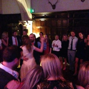 The Zoots perform for Jessie & Christian at Huntsham Court, Devon, Wedding venue Devon, Wedding band for hire, Band for my wedding, The Zoots, jamie Goddard, Huntsham Court, November wedding, Wiltshire Wedding Band, Wedding Band Devon,