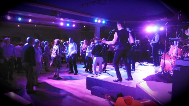 60s band, 60s band south west, 60s tribute band london, sixties tribute band, sixties band, sixties tribute hampshire, 60s tribute band Hants, 60's tribute band in hants, zoots 60s band, zoots sixties band, 60s tribute show, sixties tribute show, 60s tribute south, 60s tribute hampshire