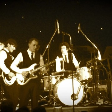 party band in somerset, party band in south west, wedding band somerset, sixties band south west, sixties band somerset, 60s band Devon, 60s band Somerset, 60s tribute, sixties tribute, tribute show, 60s tribute show, 60's tribute show, band with double bass, 60s cover band, 50s cover band, 50s tribute band, fifties tribute band, 50s tribute show, 50s tribute south west, 50s tribute Somerset