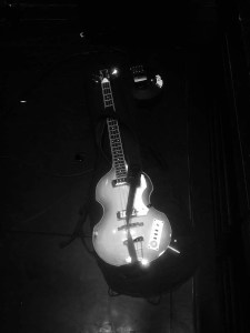 60s bass, royal theater, 60s band, 60s band south west, 60s tribute band london, sixties tribute band, sixties band, sixties tribute hampshire, 60s tribute band Hants, 60's tribute band in hants, zoots 60s band, zoots sixties band, 60s tribute show, sixties tribute show, 60s tribute south, 60s tribute hampshire