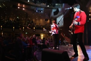 The Zoots, 60s tribute band, 60s tribute show, 60s there show, 1960s theatre show