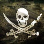 9 claves para detectar piratas de la contratación cuando buscas trabajo
