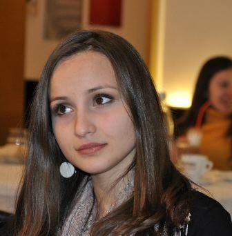Sopiko_Guramishvili3