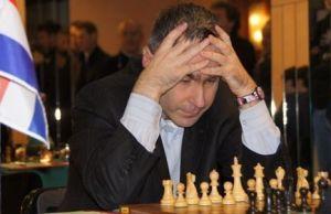 ivanchuk jugando