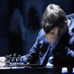 Apuros de tiempo en ajedrez: claves científicas para jugarlos mejor