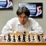 Aprender aperturas de ajedrez: un método creativo
