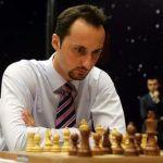 La peor partida de un campeonato del mundo de ajedrez
