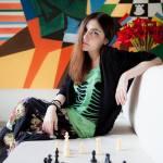 Entrevista a Ana Matnadze: Campeona de España de Ajedrez Relámpago