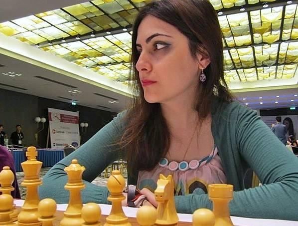 Ana Matnadze4