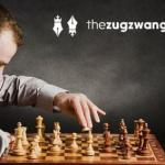 Preparación de partidas: ¿cómo estudiar a tu enemigo?