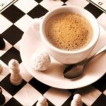 Sustancias legales para mejorar tu rendimiento en ajedrez