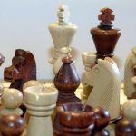 Ganadores del I Concurso de jugadas brillantes The Zugzwang Blog