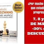 El Método Zugzwang -30% de descuento