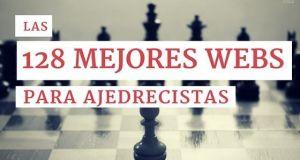 mejores blogs de ajedrez