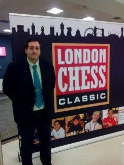 Luis-blasco-london-chess-classic-351x468