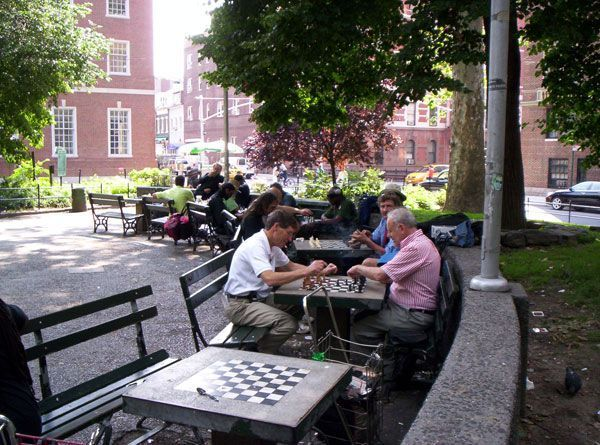 washington-square-1