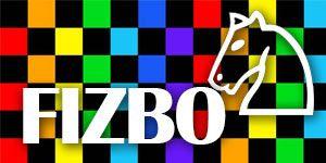 fizbo módulo ajedrez