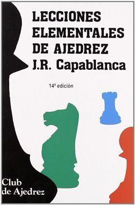 libro jugadores intermedios