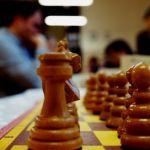 ¿Quién fue el primero en imponer un método de entrenamiento en ajedrez?