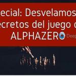 Desvelamos los secretos del juego de AlphaZero: así aprendió a ganar a Stockfish