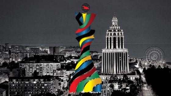olimpiada de ajedrez 2018