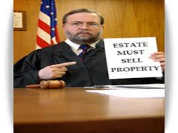 sell house probate image2