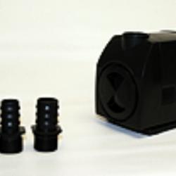 325 GPH Pump