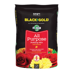 Black Gold All Purpose