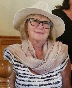 Brenda Beal