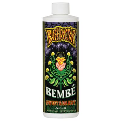 Bush Doctor® Bembe®