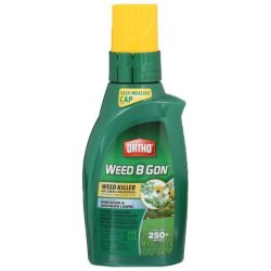Ortho® Weed B Gon® Concentrate