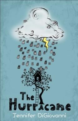 The Hurricane by Jennifer DiGiovanni