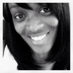 Author Diantha Jones