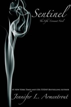 Sentinel (Covenant #5) by Jennifer L. Armentrout