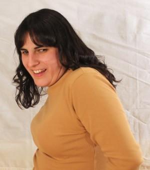 Author Deanna Dee