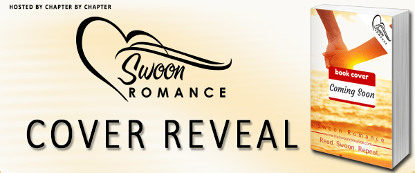 Swoon Cover Reveal