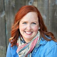 Author Daisy Prescott