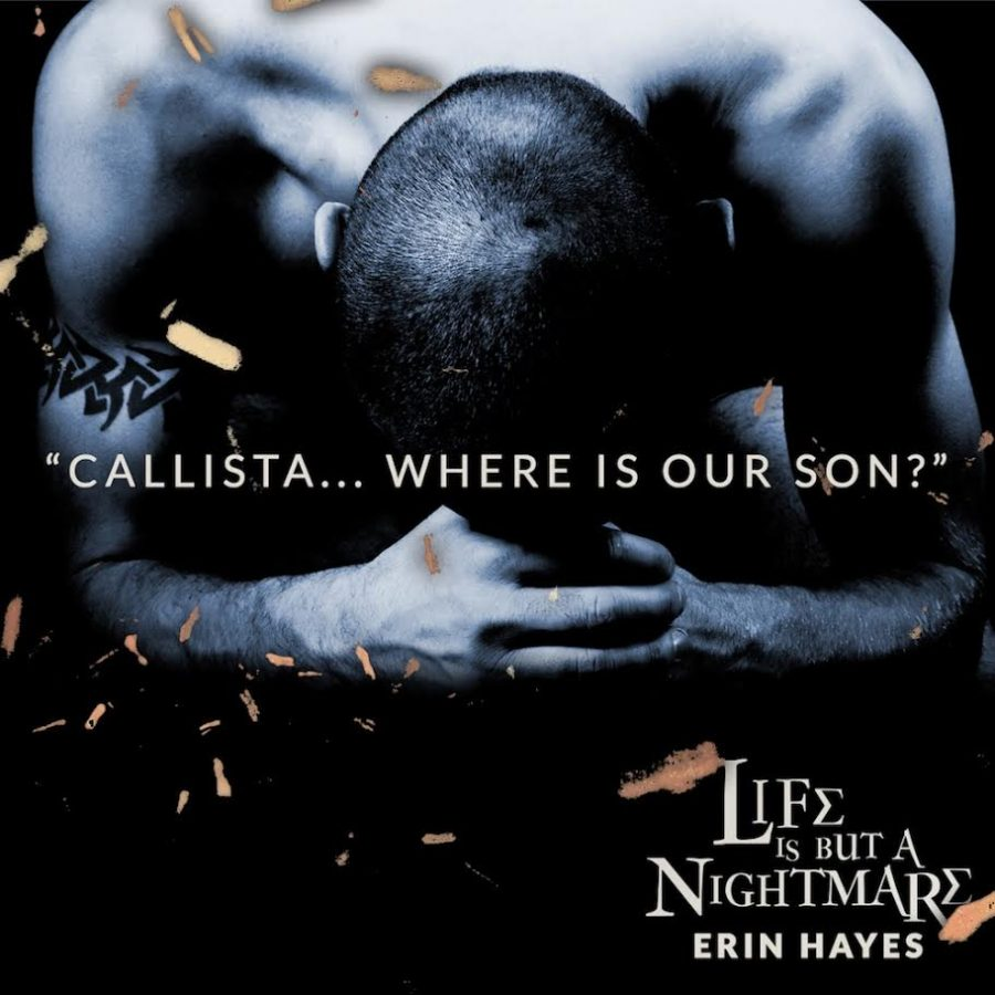 LIFE IS BUT A NIGHTMARE Teaser 2