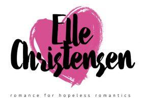 Author Elle Christensen