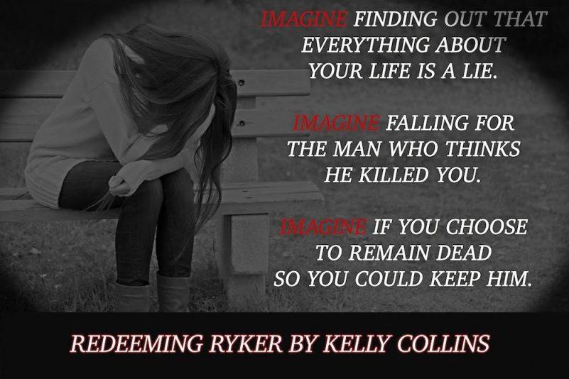REDEEMING RYKER Teaser 2