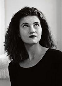 Author Katia Rose